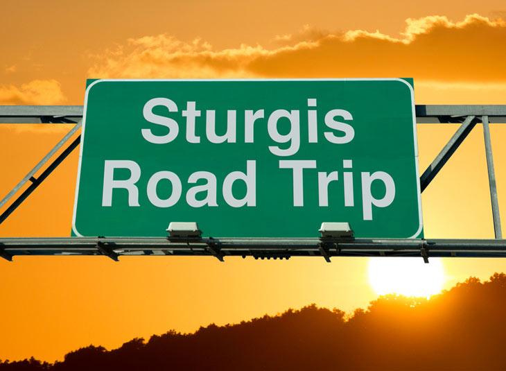 Sturgis2016
