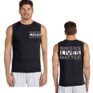 blm_mens_sleevelesst