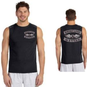 blm_mens_sleeveless_rocker