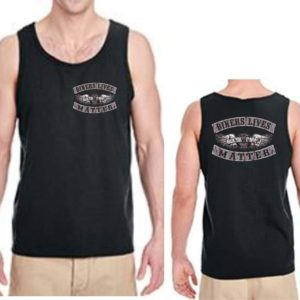 blm_mens_tank_rocker