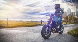 BikerDown helps riders across the United States