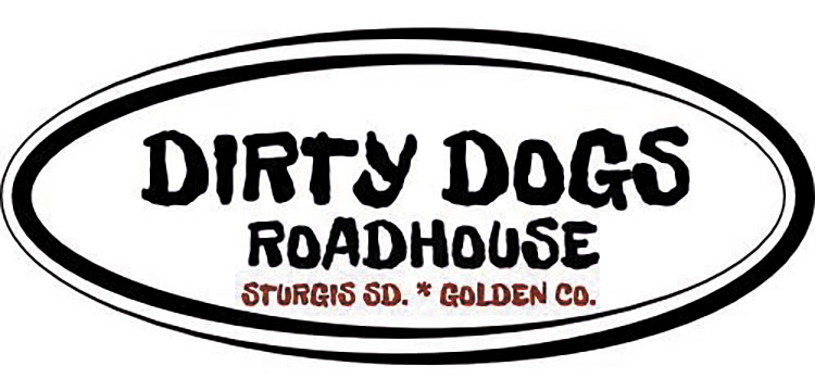 Dirty Dogs Roadhouse