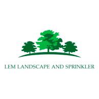 LEM Landscaping